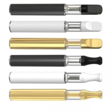 Cheap Ugo T Ecow Preheating Electronic Cigarette Battery 510 Thread Ego USB Charger Vaporizer Battery Pens